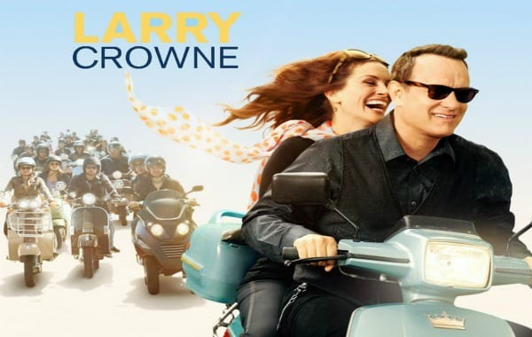 Larry-Crowne-movies-poster