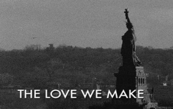 Love-We-Make