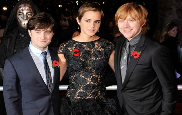 harry-potter-london-premier