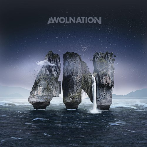 """18 Days Until ACL: BSOL Talks To AWOLNATION About """"Sail ..."""