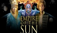 empire_of_the_sun_20090506