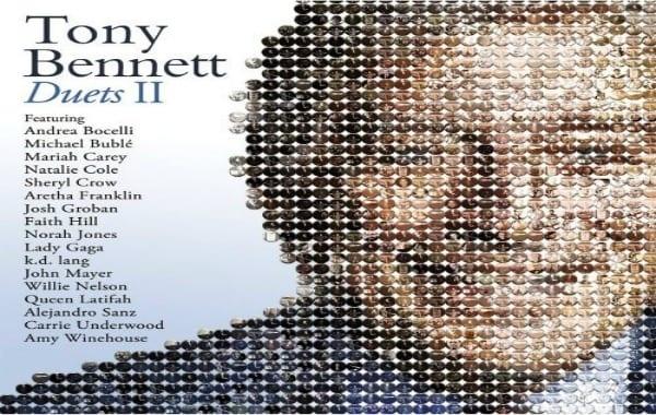 TonyBennett-Duets2