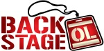 BackstageOL.com -