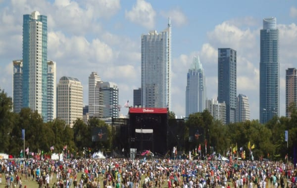acl pic