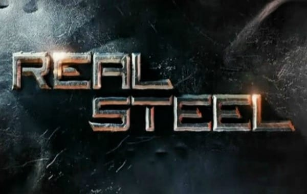 Real-Steel-Movie-Wide-560x282