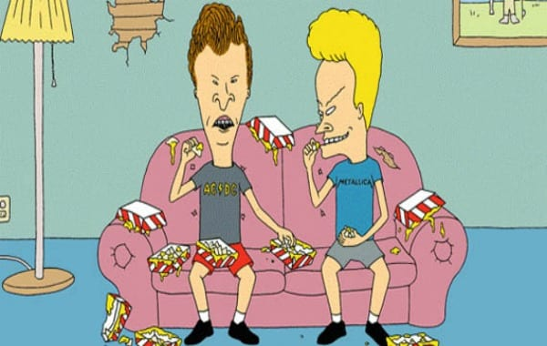 new-episodes-of-beavis-and-butt-head-will-air-on-mtv-in-the-summer