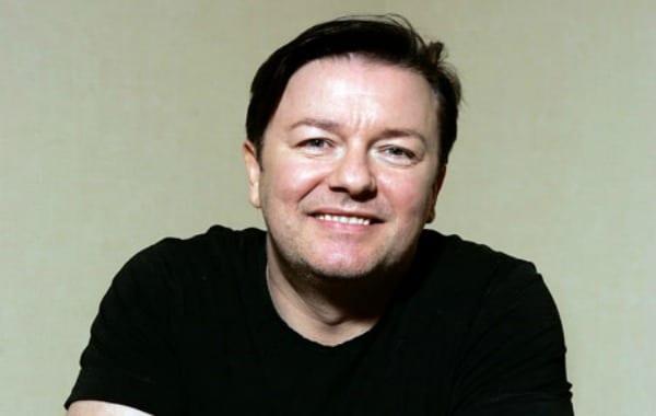 Ricky-Gervais3