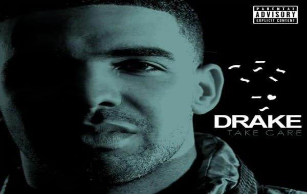 drake_2nd