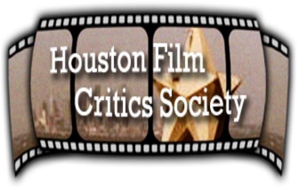 HFCS_Logo