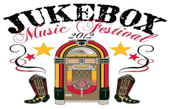 Jukebox Music Festival