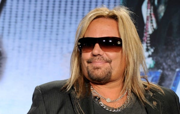 vince neil palms casino resort in bitter twitter battle. Black Bedroom Furniture Sets. Home Design Ideas