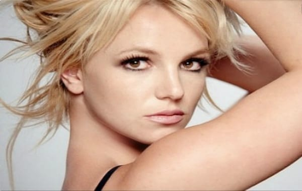 britney-spears-39