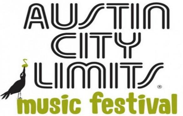 Disfruta todo el fin de semana del festival ACL en streaming