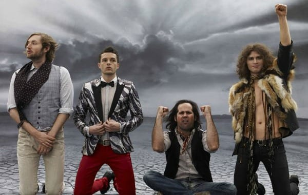 the-killers (1)
