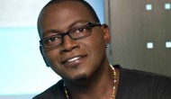 Randy Jackson WILL Return As 'American Idol' Judge