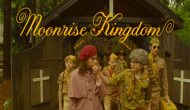 moonrise-kingdom-new-footage