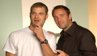 Matt Stone and Trey Parker launch Important Studios