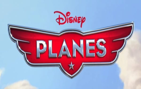 Disneys Planes Reveals Full Voice Cast Backstageol