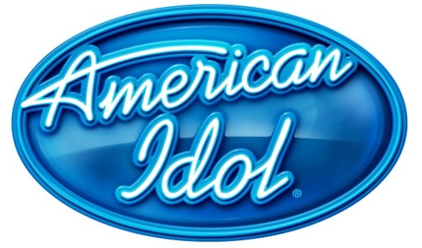 Fox Considering 'American Idols' to Judge Next Season