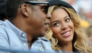 Beyonce and Jay-Z expecting second child