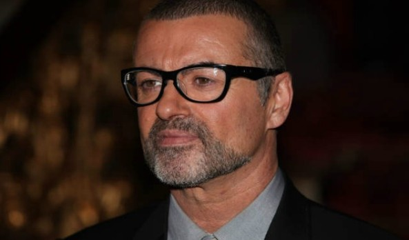 George Michael Remains Hospitalized Due to Head Trauma