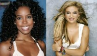 Kelly Rowland and Paulina Rubio joining The X Factor