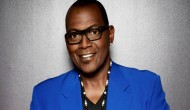 Randy Jackson leaving American Idol