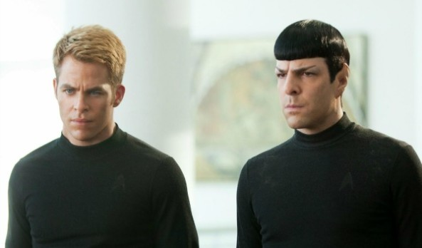 Everything You Need to Know About 'Star Trek 3′