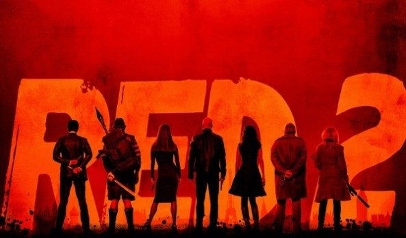 WIN Advance Screening Passes to RED 2!