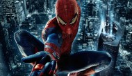 The Amazing Spider Man sequels