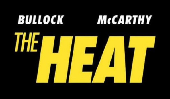 WIN Advance Screening Passes to THE HEAT!