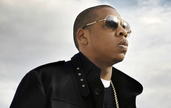 Jay z scores 13th 1 album with magna carta holy grail jay z has done it again landing his 13th consecutive 1 album with magna carta holy grail malvernweather Image collections