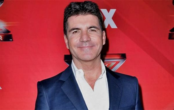 Simon Cowell Considering Major Changes to 'The X Factor'