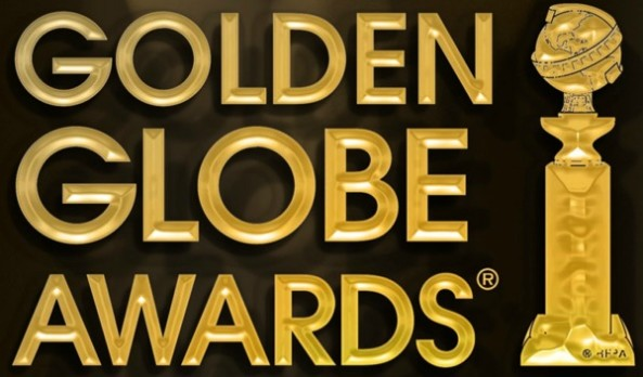 2014 Golden Globe Nominations Announced
