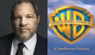 Harvey Weinstein vs Warner Bros
