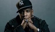 For his 44th birthday yesterday, rapper Jay Z  decided to rank all 12 of his studio albums.