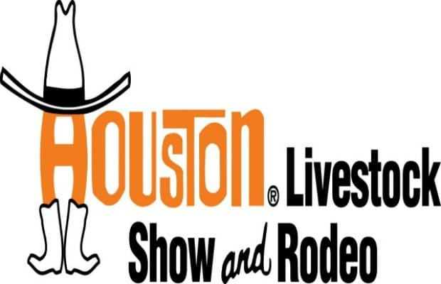 ... houston livestock show and rodeo officials the 2014 rodeo houston