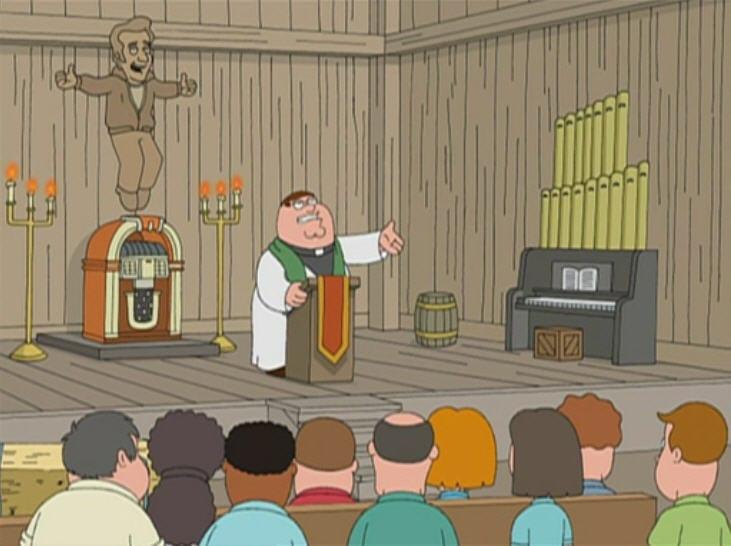 how to start a virtual church