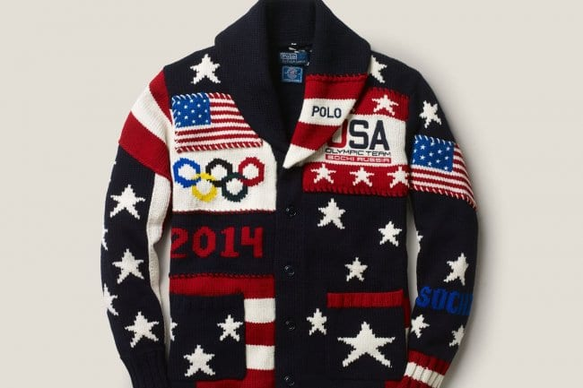 Usa Olympic Outfits 2017 Ugly 68