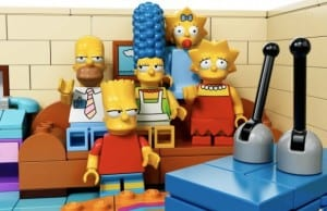 The Simpsons Series 2 is a series of sixteen collectable minifigures that was released on May 1, List of Minifigures Groundskeeper Willie, Edna Krabappel, Dr. Hibbert, Comic Book Guy, Fallout Boy Milhouse, Professor Frink, Waylon Smithers, Patty, Selma, Hans Moleman, Martin Prince.