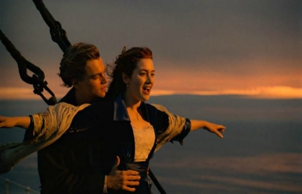 �titanic� actor sues 20th century fox � backstageolcom