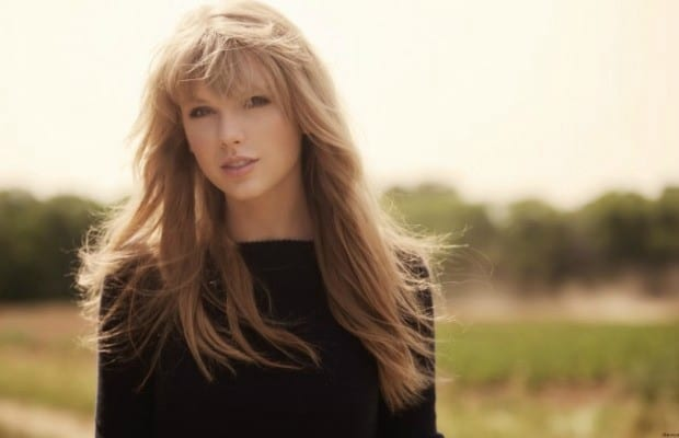 Taylor-Swift-2013-HD-Wallpaper-700x437-620x400