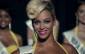 Beyonce Releases 'Pretty Hurts' Music Video