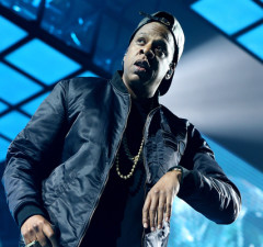 Police Find Missing Jay Z Master Recordings