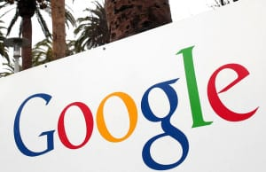 Google Overtakes Apple to Become World's Most Valuable Brand