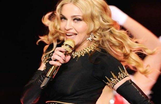 Madonna major lazer diplo herunterladen