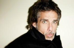 Ben Stiller Assures Taormina 'Zoolander' Sequel Still Active