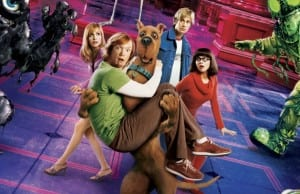 'Scooby-Doo' Reboot Is In The Works