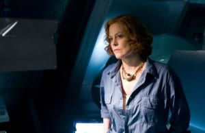 Sigourney Weaver Returning To 'Avatar' Sequels As New Character