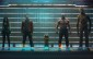 Box Office Preview: 'Guardians Of The Galaxy' On Track For $65M-Plus Debut